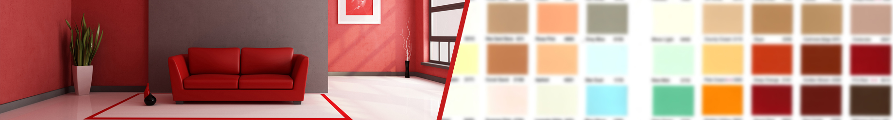 Buxly Paints | » About Buxly Paints